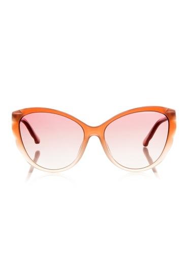 Güneş Gözlüğü-Swarovski